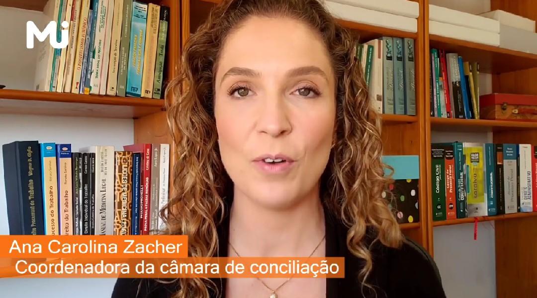 Série: Defensoria Pública no Rio Grande do Sul