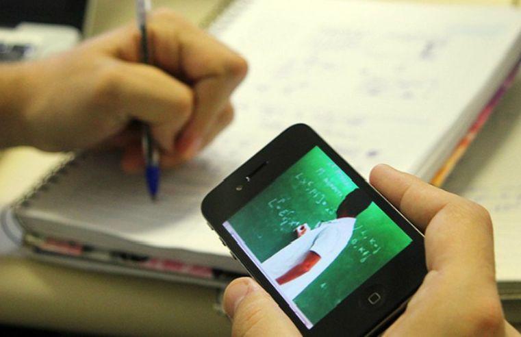 Debate em torno do ensino remoto precisa ser mais construtivo