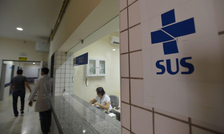 Saúde no Brasil: um grande negócio