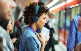podcast, mulheres jornalistas