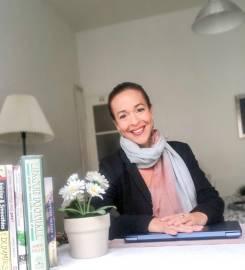 psicóloga, pandemia, saúde mental, psicóloga Renata Castro, instituto mulheres jornalistas, jornalismo,