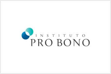 pro bono, instituto pro bono, mulheres jornalistas, jornalistas, jornalismo