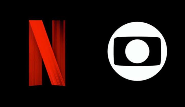 Netflix e Globo podem se juntar para fazer a novela mais cara da história