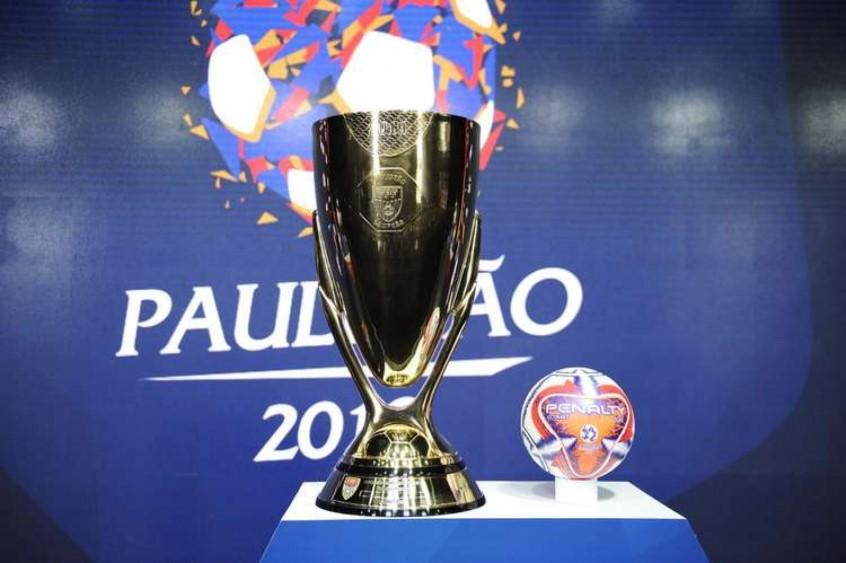 Times paulistas decidem quem irá para a reta final do Paulistão 2021