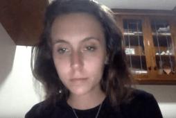 [01/02/16] Hangout Semana da Mulher na Tecnologia • https://goo.gl/1I6svP