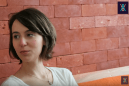 [19/02/16] Entrevista para Atena Haus • https://goo.gl/Vu6Yft