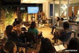 [08/04/16] Cubo: Workshop de programação para não-programadores
