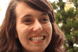 [25/03/14] Portal Administradores: Empreendedorismo feminino em TI • https://goo.gl/wCkcc9