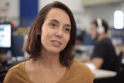 [01/04/16] Uol Tab: Mulheres na Tecnologia • https://goo.gl/vIVMpX