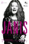 """""""Janis - Little Girl Blue"""""""