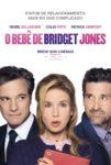 o-bebe%cc%82-de-bridget-jones