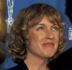 Nancy Haigh