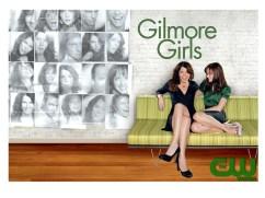 Gilmore-Girls-gilmore-girls-336905_1024_768