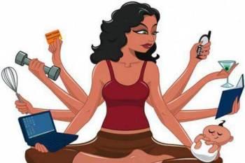 10 características da mulher virtuosa de provérbios 31