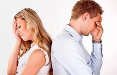Como salvar o casamento em crise