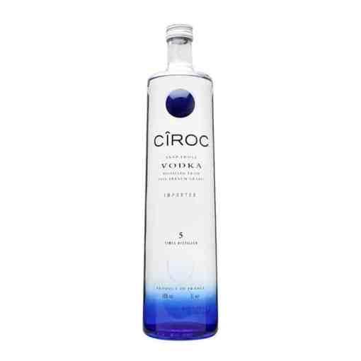 ciroc original blue