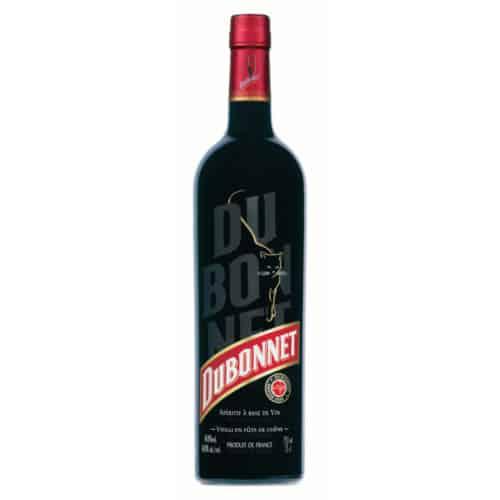 dubonnet aperitif a base de vin