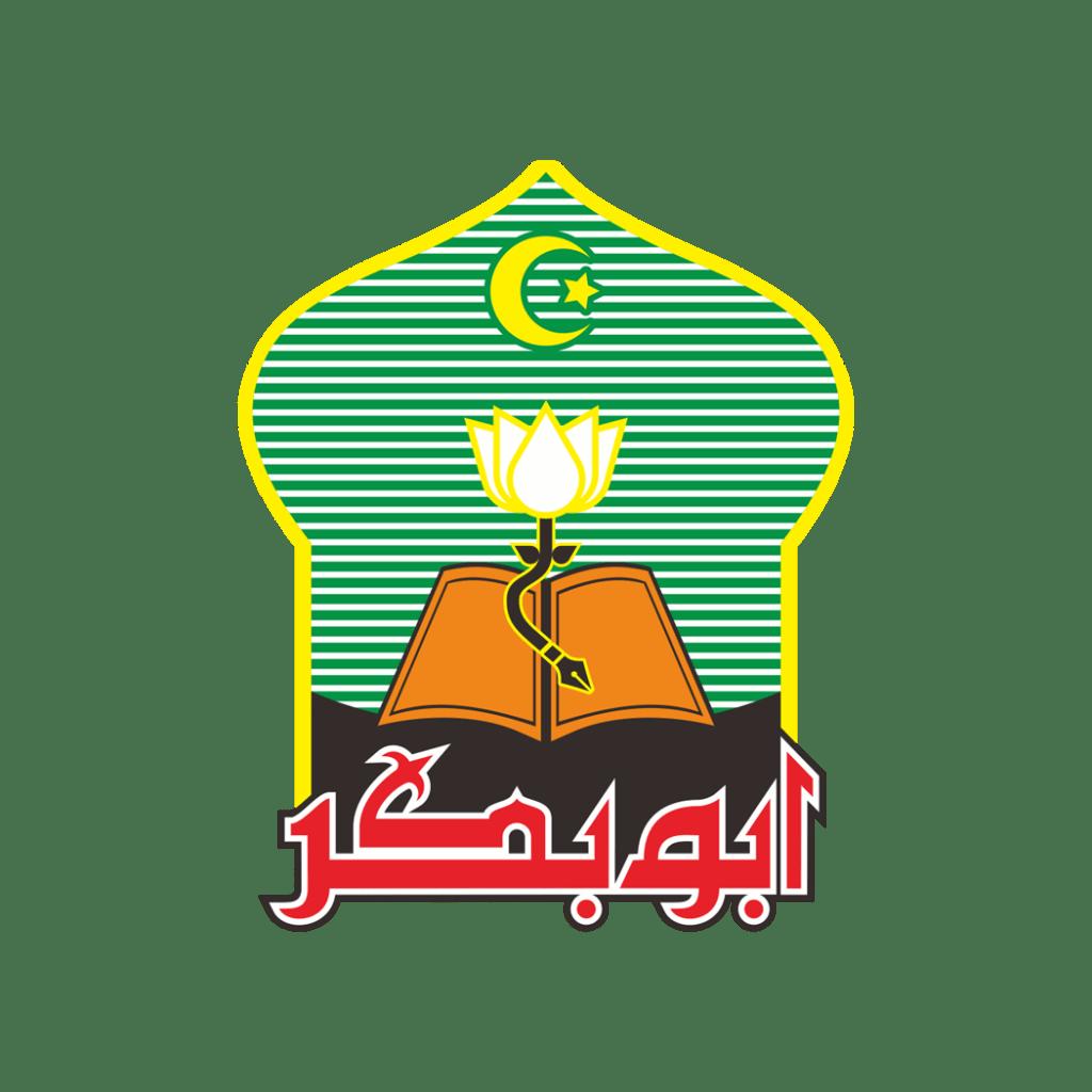 SMAIT Abu Bakar