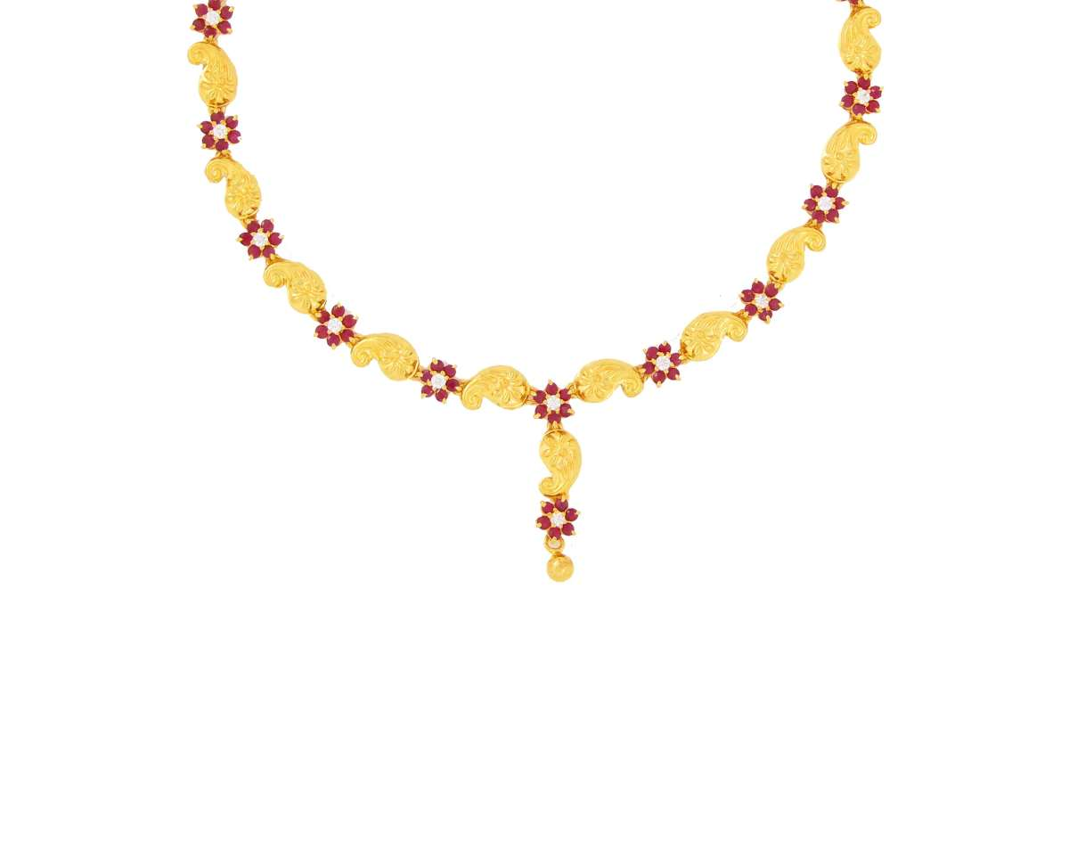 Necklacce (1)