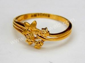 Ring MJ: 07665112099