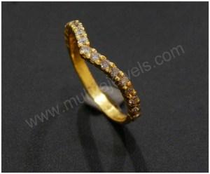 Ring MJ:14465015059