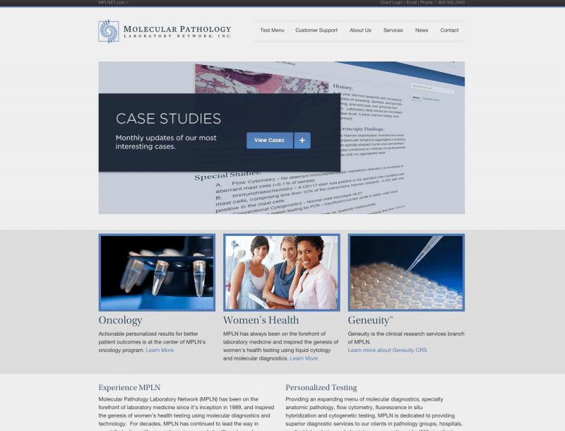 homepage-r-w800-q75-m1413812834