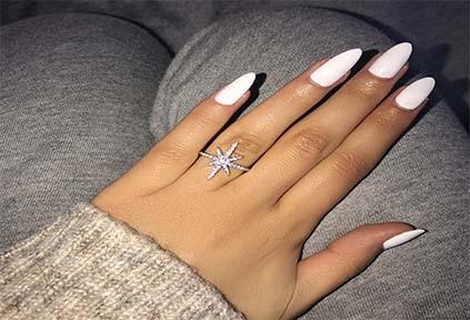 تفسير حلم لبس خاتم فضة في اليد اليمنى