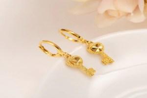 تفسير حلم حلق الذهب للمتزوجه
