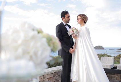 تفسير حلم زواج المتزوجة من شخص تعرفه 2021 موقع ملخص