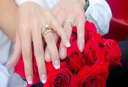 تفسير حلم شخص تحبه تزوج غيرك 2021 موقع ملخص