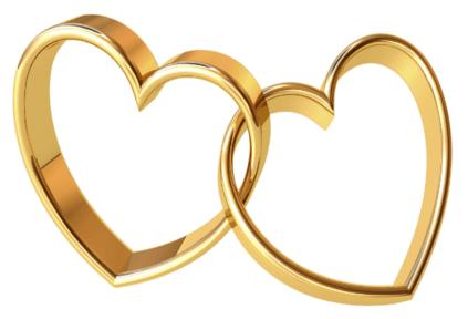 دعاء مجرب للزواج بشخص معين وهو مجرب مني شخصي