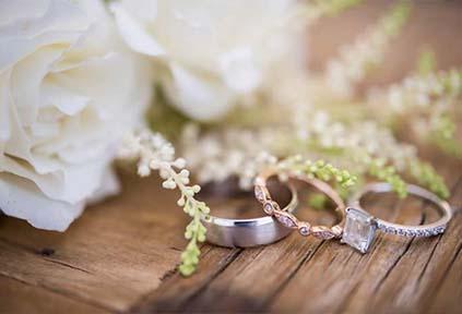 كيفية صلاة الحاجة للزواج من شخص معين