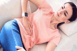 كيف اعرف ان الرحم نظيف بعد الاجهاض