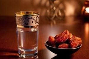تفسير حلم الإفطار في نهار رمضان ناسيا