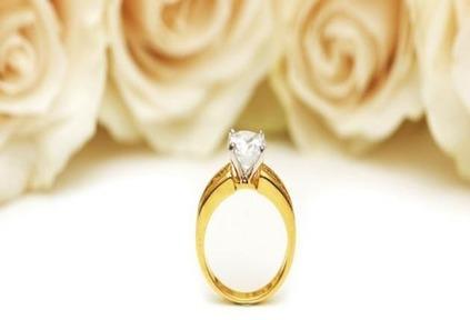 تفسير حلم الخاتم الذهب للمتزوجة 2021 موقع ملخص
