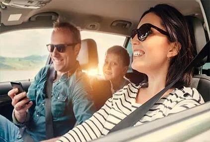 تفسير حلم ركوب السيارة مع شخص تحبه للعزباء 2019 موقع ملخص