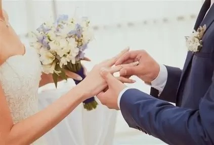 تفسير حلم زواج البنت من رجل غريب 2021 موقع ملخص