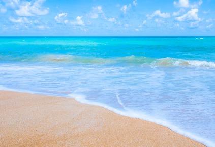 تفسير رؤية السباحة في البحر 2019 موقع ملخص