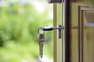 تفسير حلم بناء بيت جديد للمتزوج