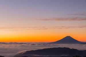 تفسير حلم النزول من الجبل