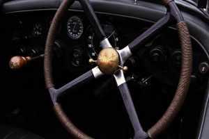 تفسير حلم شراء سيارة جديدة