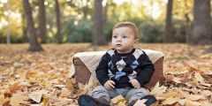 تفسير حلم ولادة ولد للعزباء