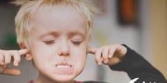 كيفية التعامل مع الطفل العنيد والمشاغب