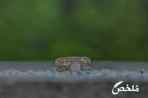 تفسير حلم خطوبة اختي المتزوجه
