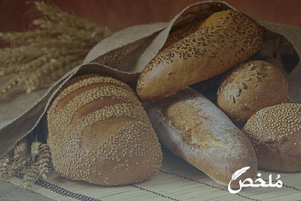 ما تفسير شراء الخبز في المنام للعزباء