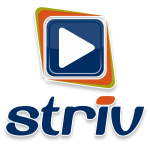 striv_shadow_logo