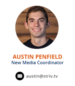 Austin-Penfield