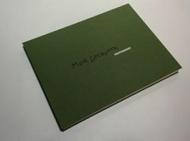 ML_Mullenberg-Designs_iPad-Case_01
