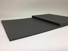 SD_Mullenberg-Designs_iPad-Case_02