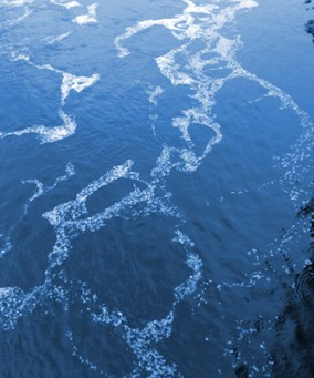 Blue-Saco-River_Mill_Mullenberg -Designs_012